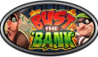 bust_the_bank играть онлайн