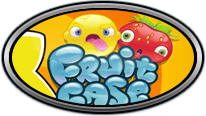 fruit_case играть онлайн