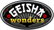 geisha_wonders играть онлайн
